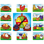 Buy John Lewis Chicken and Egg Game Online at johnlewis.com