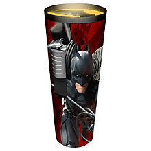 Buy Batman LED Flash Light Online at johnlewis.com