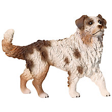 Buy Schleich Farm Life: Australian Shepherd Dog Mother Online at johnlewis.com