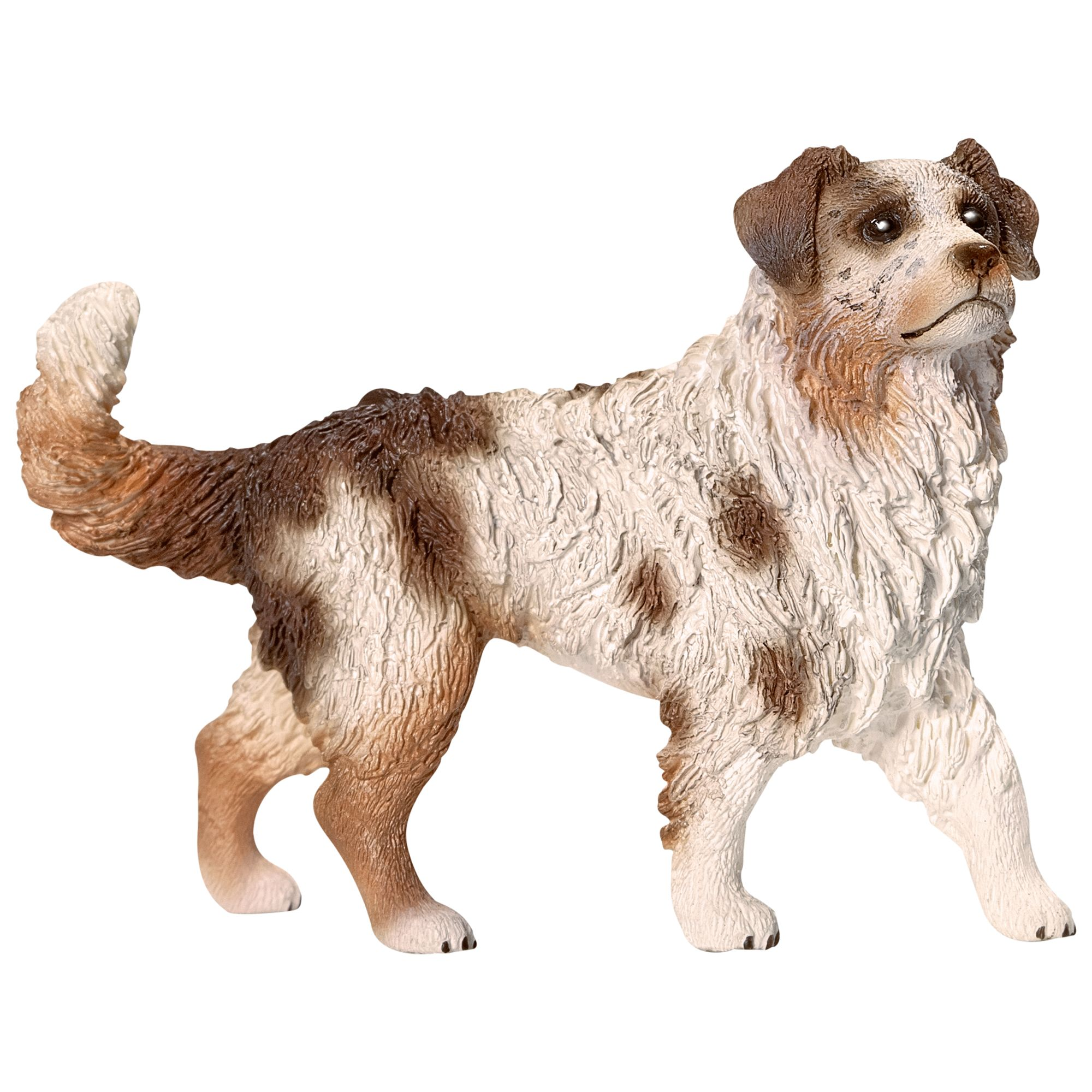 Schleich Farm Life: Australian Shepherd Dog Mother