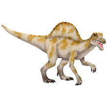 Buy Schleich Dinosaurs: Spinosaurus Online at johnlewis.com