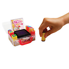 Buy House of Marbles Teeny Stamp Set Online at johnlewis.com