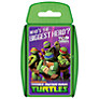 Top Trumps Cards, Teenage Mutant Ninja Turtles