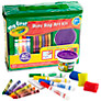 Crayola My First Busy Bag