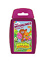 Top Trumps Cards, Moshi Monsters, Set 2