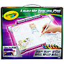 Buy Crayola Light Up Tracing Pad, Assorted Online at johnlewis.com