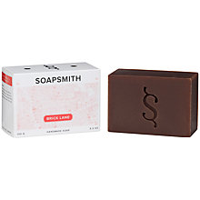 Buy Brick Lane Soap Online at johnlewis.com