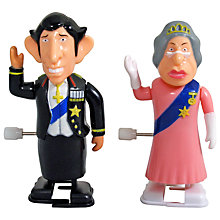 Buy Racing Royals, Pack of 2 Online at johnlewis.com