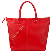 Buy COLLECTION by John Lewis Sara Tote Bag Online at johnlewis.com