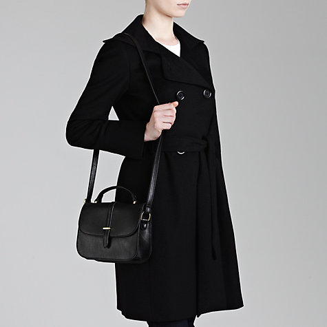Buy COLLECTION by John Lewis New Goodwood Cross Body Handbag Online at johnlewis.com