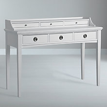 Buy John Lewis Aurelia Dressing Table Online at johnlewis.com