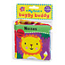 Buy My First Buggy Buddy Noises Book Online at johnlewis.com