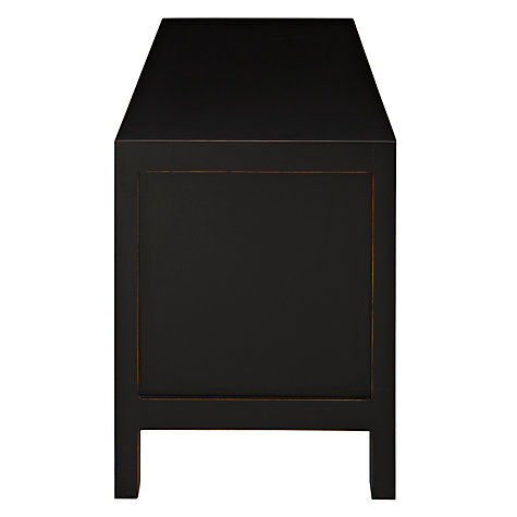 "Buy John Lewis Iris Television Stand for TVs up to 48"" Online at johnlewis.com"