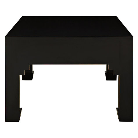 Buy John Lewis Iris Coffee Table Online at johnlewis.com