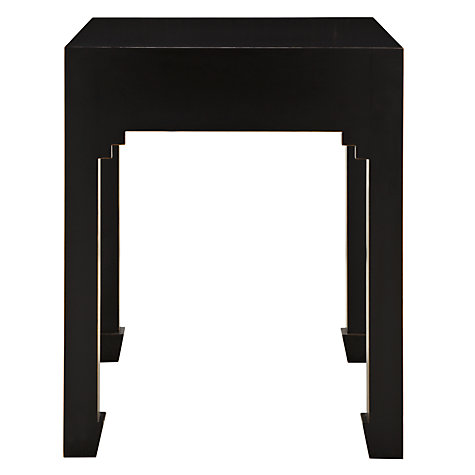 Buy John Lewis Iris Nest of 2 Tables Online at johnlewis.com