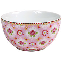 Buy PiP Studio Blossom Bowl Online at johnlewis.com