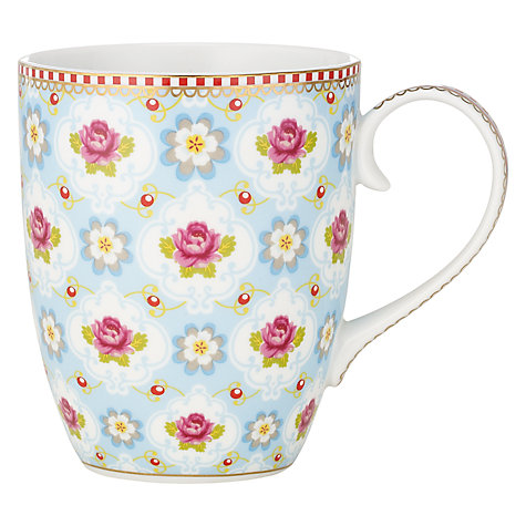 Buy PiP Studio Blossom Mug Online at johnlewis.com