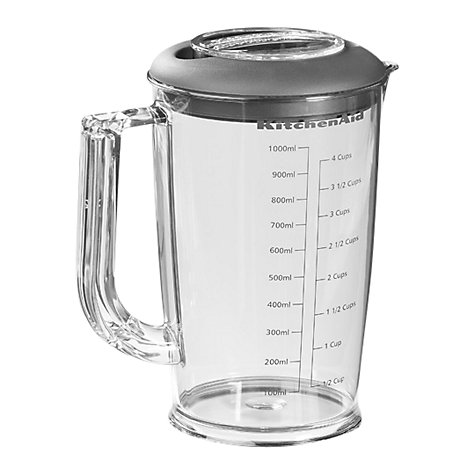 Buy KitchenAid Hand Blender Online at johnlewis.com
