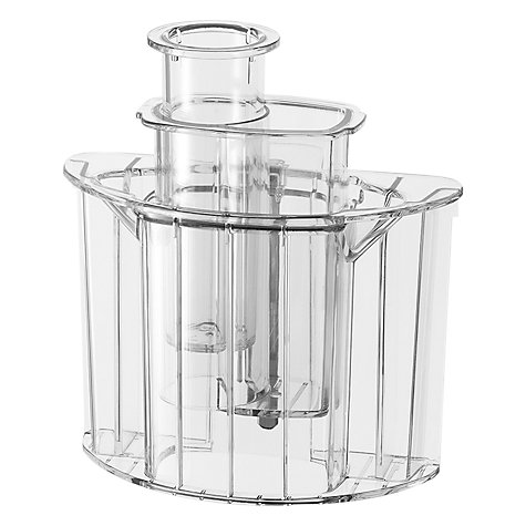 Buy KitchenAid 2.1L Food Processor Online at johnlewis.com