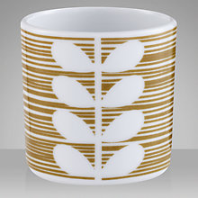Buy Orla Kiely Scribble Stem Egg Cup Online at johnlewis.com