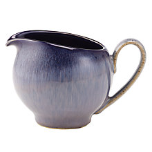 Buy Denby Heather Small Jug Online at johnlewis.com