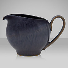 Buy Denby Heather Large Jug Online at johnlewis.com
