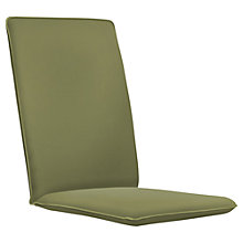 Buy Kettler Yukon Multiposition Outdoor Chair Cushion Online at johnlewis.com