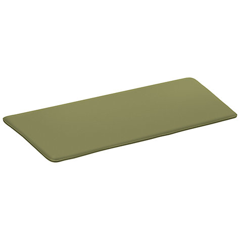 Buy Kettler Vancouver Bench Cushion Online at johnlewis.com