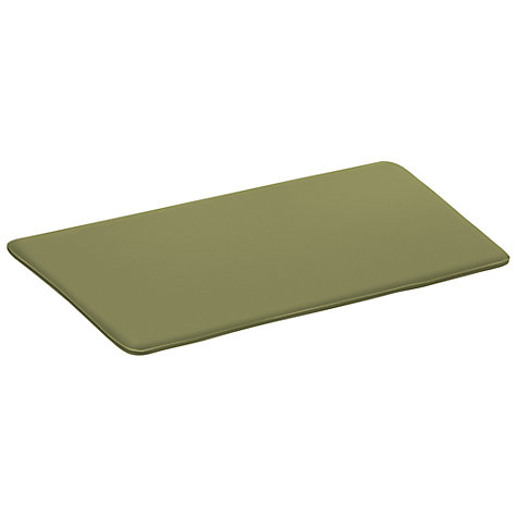 Buy Kettler Yukon Bench Cushion Online at johnlewis.com