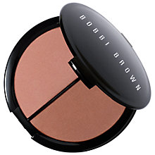 Buy Bobbi Brown Face & Body Bronzing Duo Online at johnlewis.com