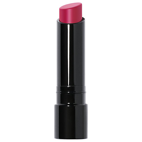 Buy Bobbi Brown Sheer Lip Colour Online at johnlewis.com
