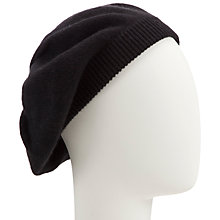 Buy John Lewis Made in Italy Cashmere Beret Online at johnlewis.com