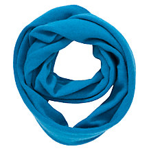 Buy John Lewis Cashmere Snood Online at johnlewis.com