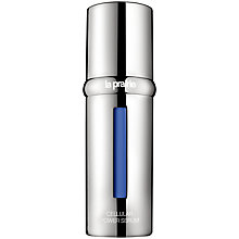 Buy La Prairie Cellular Power Serum, 50ml Online at johnlewis.com