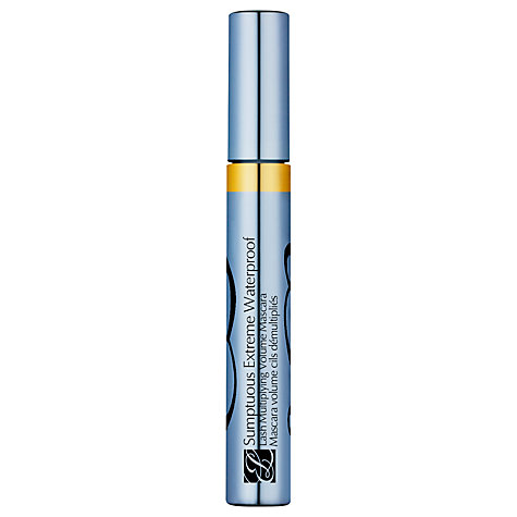 Buy Estée Lauder Sumptuous Extreme Waterproof Mascara, 8ml Online at johnlewis.com