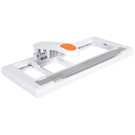 Buy Fiskars AdvantEdge Machine Online at johnlewis.com