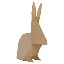 Buy Decopatch Rabbit Online at johnlewis.com