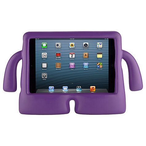 Buy Speck iGuy for iPad mini Online at johnlewis.com