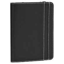 "Buy Targus Universal Kickstand Folio for 7"" Tablets Online at johnlewis.com"