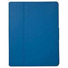 Buy Speck Fitfolio Case for 3rd & 4th Generation iPad Online at johnlewis.com