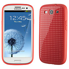 Buy Speck PixelSkin HD for Samsung Galaxy SIII Online at johnlewis.com