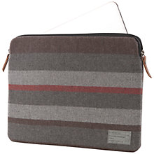 "Buy Hex Westmore Sleeve for MacBook Pro 13"" Online at johnlewis.com"