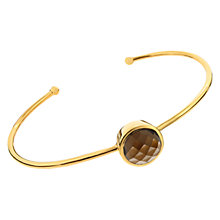 Buy Amrapali for Dinny Hall Jaipur Slim Stone Set Bangle Online at johnlewis.com