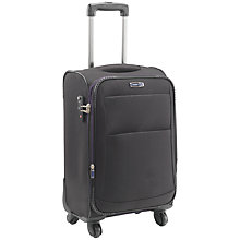 Buy Antler Tourlite II 4-Wheel Cabin Suitcase Online at johnlewis.com