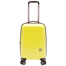 Buy Antler Camden 4-Wheel Cabin Suitcase Online at johnlewis.com