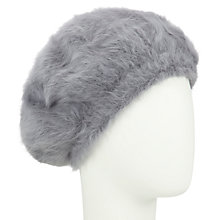 Buy John Lewis Angora Beret Online at johnlewis.com