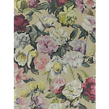 Buy Designers Guild Octavia Digital Print Wallpaper Online at johnlewis.com