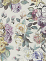Designers Guild Viola Digital Print Wallpaper