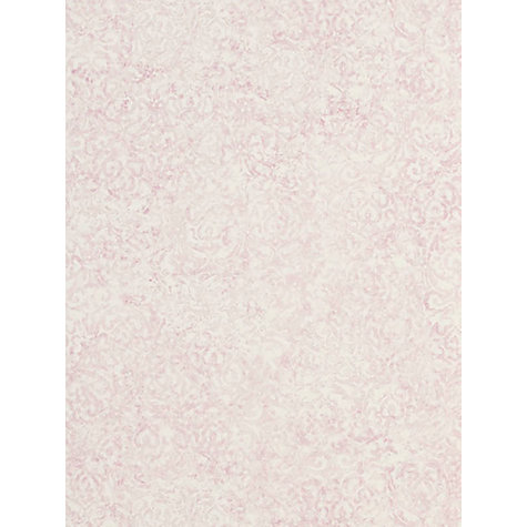 Buy Designers Guild Contarini Wallpaper Online at johnlewis.com