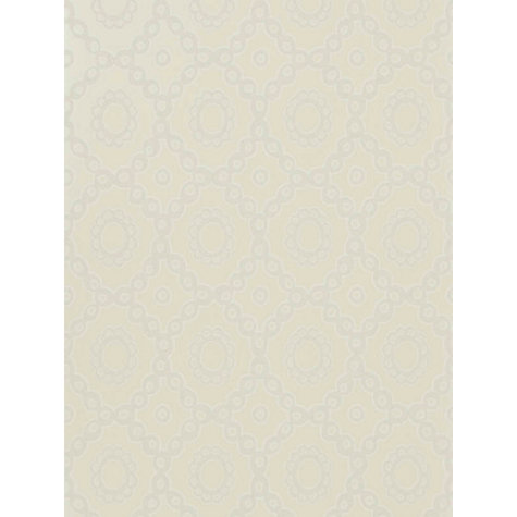 Buy Designers Guild Melusine Beaded Wallpaper Online at johnlewis.com